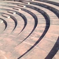 Amphitheatre, Science Center, Surat
