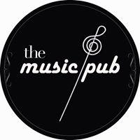 The Music Pub