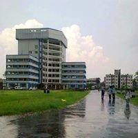 Gurunanak Institute Of Dental Science and Research,Kolkatta