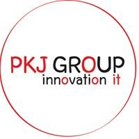 PKJ GROUP INNOVATION