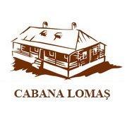 Cabana Lomas