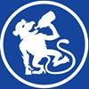 The Drunken Monkey Prague Pub Crawl & Bar