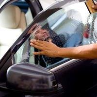 Autotonēšana  Auto stiklu tonēšana un aplīmēšana