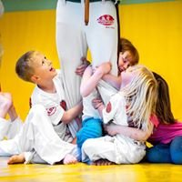 Förening ABADÁ-Capoeira Malmö