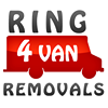 Ring4Van Removals