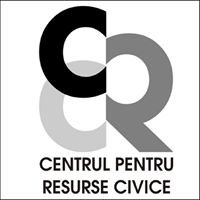 Centrul pentru Resurse Civice / The Civic Resource Centre