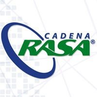 Cadena RASA Yucatán