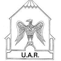 Uniunea Armenilor din Romania-The Union of Armenians in Romania
