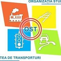 Organizatia Studentilor din Facultatea de Transporturi - Oficial