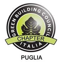 Chapter Puglia GBC Italia