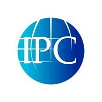 IPC Middle East