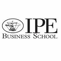 IPE - Business School