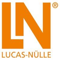 Lucas-Nülle GmbH