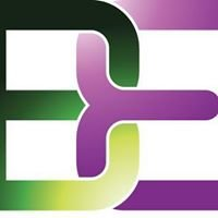 B&E Together Ltd