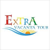 ExtraVacanta Tour