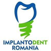 Implantodent Romania