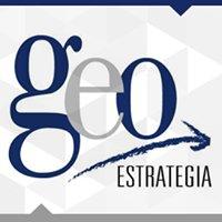 Geoestrategia