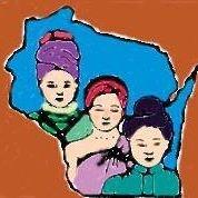 Hmong Mutual Association Assistance