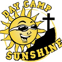 Day Camp Sunshine