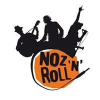 Noz N Roll