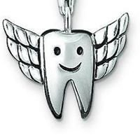 Dentistry by Dr. Molnar Andrea Ibolya