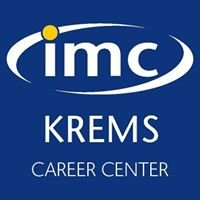 IMC Career Services