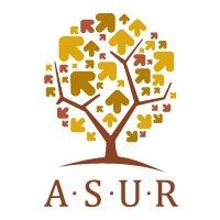 ASUR - Asociatia Secular-Umanista din Romania