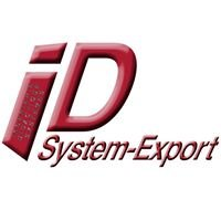 ID System Export