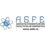 ASFE - Asociatia Studentilor din Facultatea de Energetica
