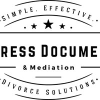 Express Documents and Mediation, Inc.