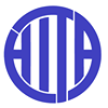 Houston Interpreters and Translators Association