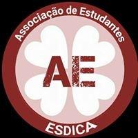 Associação de Estudantes D. Inês de Castro