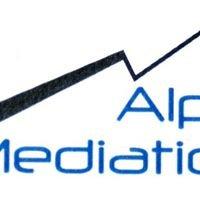 Alps Mediation