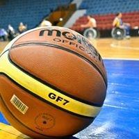 Asociatia Judeteana Constanta a Sportului pentru Persoanele cu Handicap