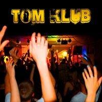 Tom Klub Požega