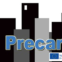 PrecarioSity