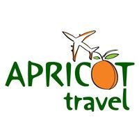 Apricot  Travel