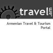 Travel.am