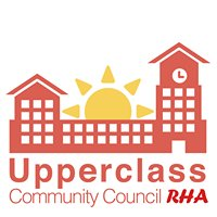 The Upperclass Community Council - UCC