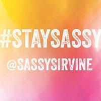 Sassys Irvine