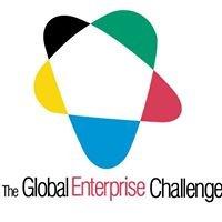 Global Enterprise Challenge JAPAN