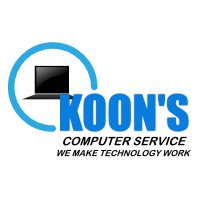Koon's Computer Service Inc.