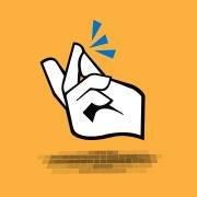 Clickmyquote.com