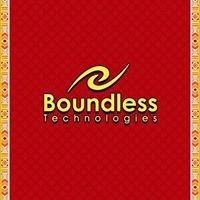 Boundless Technologies Pakistan