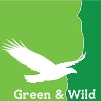 Asociatia Green and Wild