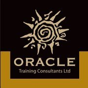 Oracle Training Consultants
