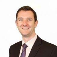Jonathan McDonnell QFA