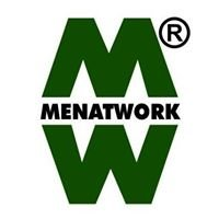 Menatwork PM