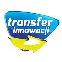Transfer Innowacji