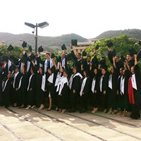 Instituto Universitario de Tecnología Superior de Oriente